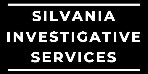 Silvania Investigative Services