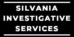 Silvania Investigative Services (4)